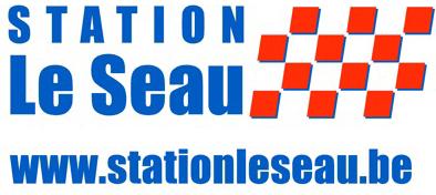 stationleseau